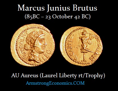 Brutus-AU Aureus - r