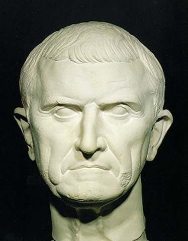 crassus-bust-2