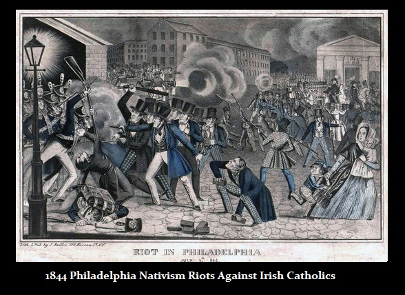 1844-phila-nativism-riot-againt-irish