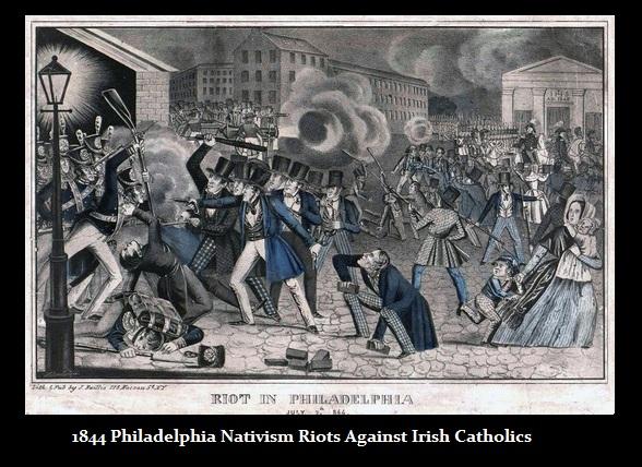 1844-phila-nativism-riot-againt-irish