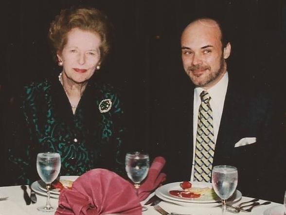 Martin-Armstrong-Margaret-Thatcher