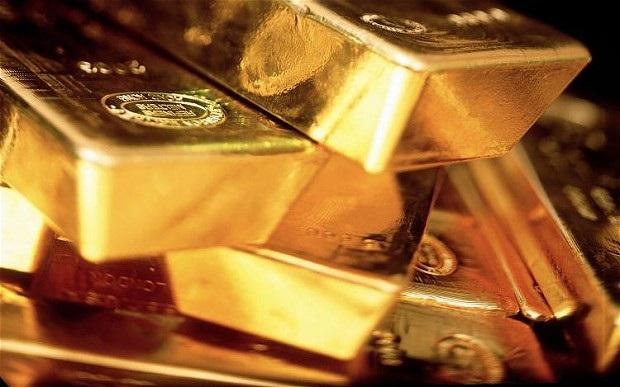 gold-bars-closeup