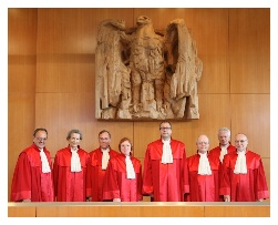 German-Federal-Supreme-Court