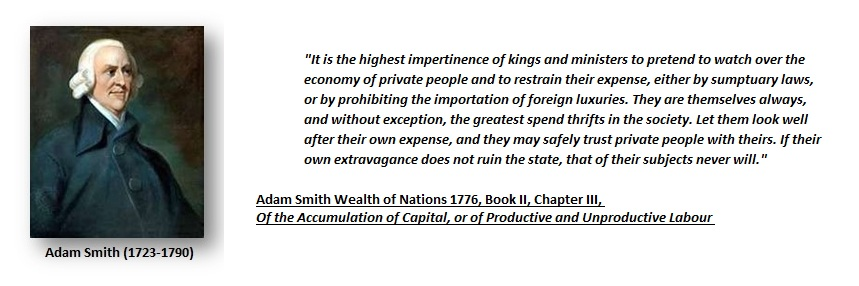 Smith-Impertinence-of-Kings