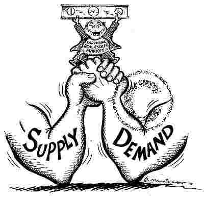 Supply-Demand-photo