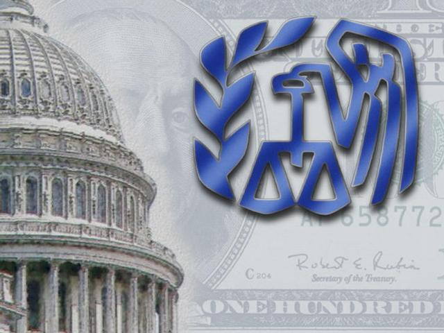 irs-and-capitol