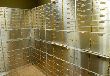 safety-deposit-boxes