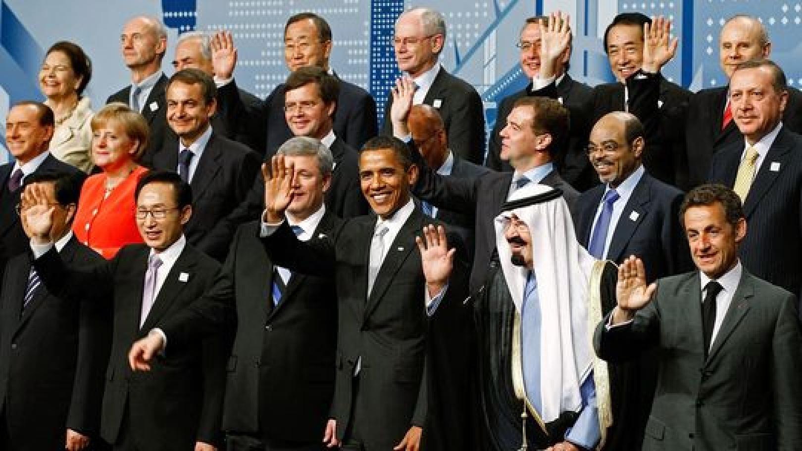 G20-Photo