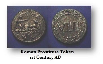 ProstituteToken