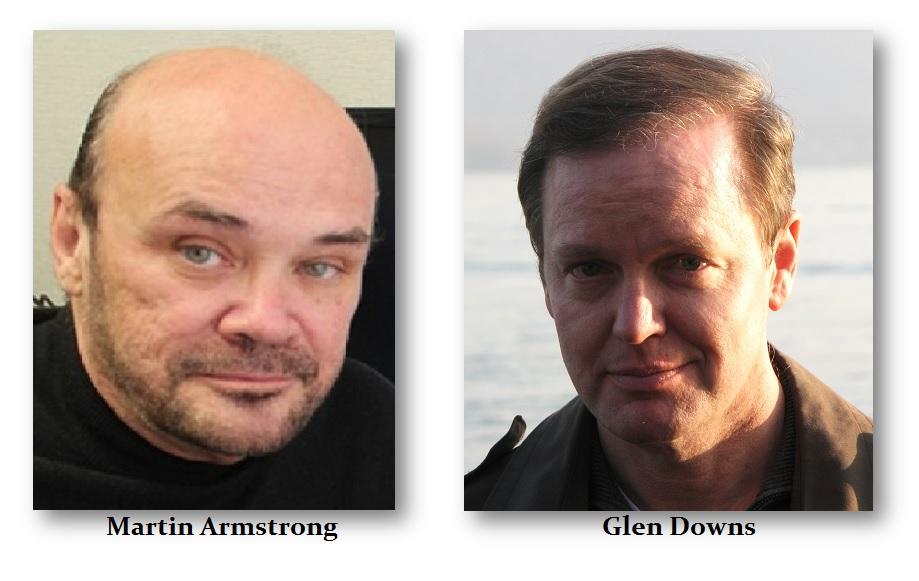 Glen-Downs-Martin-Armstrong