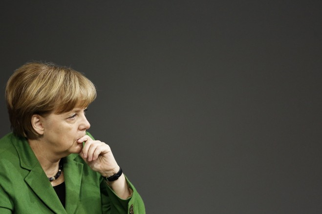 Merkel-5