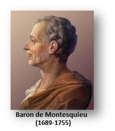 Montesquieu-3