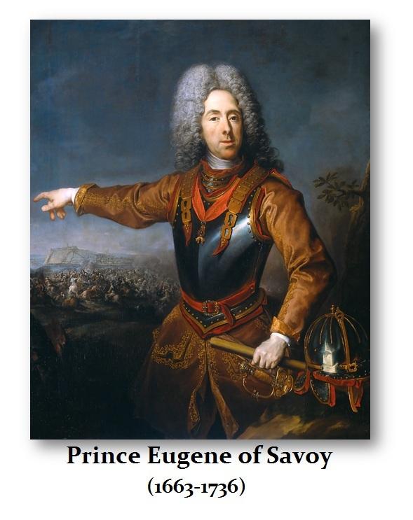 savoy-Eugene
