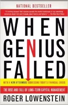 1-When-Genius-Failed