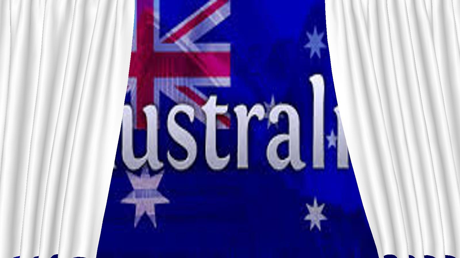 Australia-Behind-Curtain
