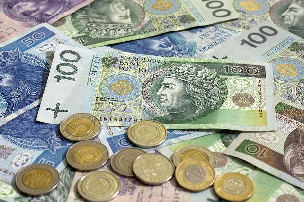 umrechnungskurs euro forint