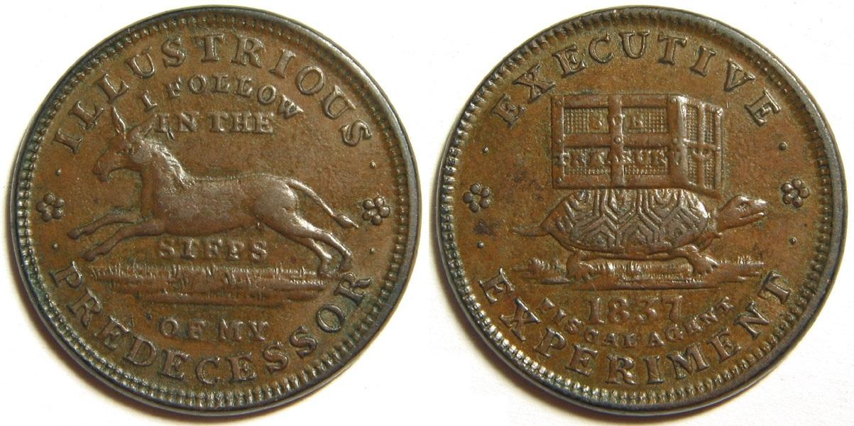 Hard-Times 1837