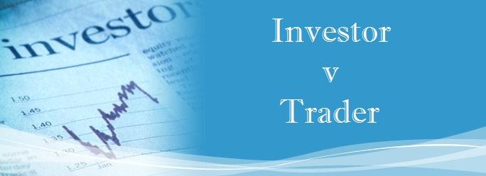 Investor-Trader