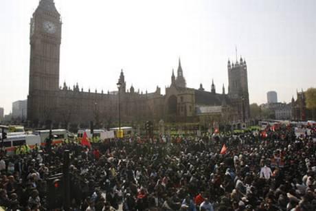 London 6-20-2015