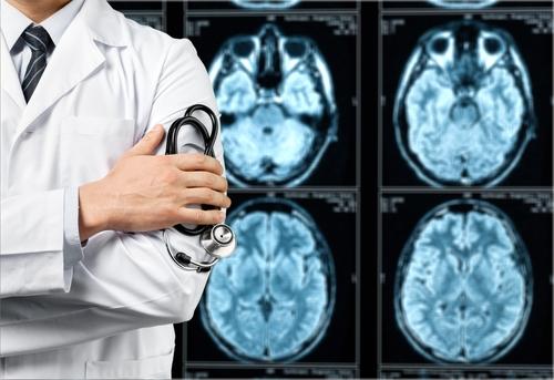 Brain-Surgery