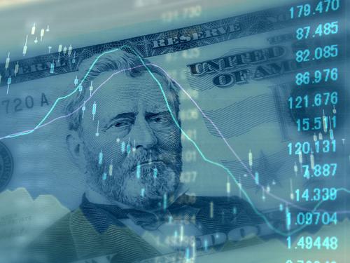 Leverage-Economy