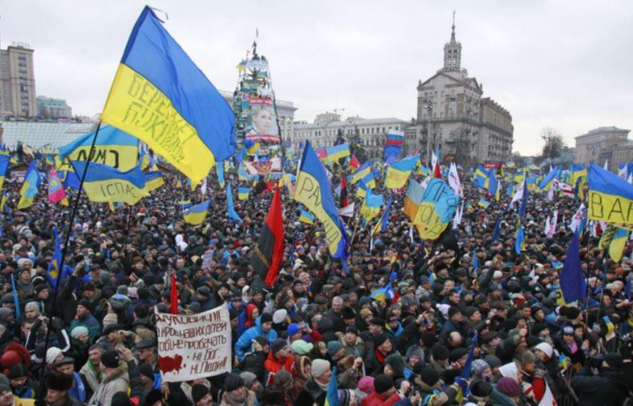 Maidan Dec 2013