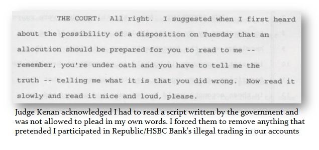 2006-Must-Read-Script