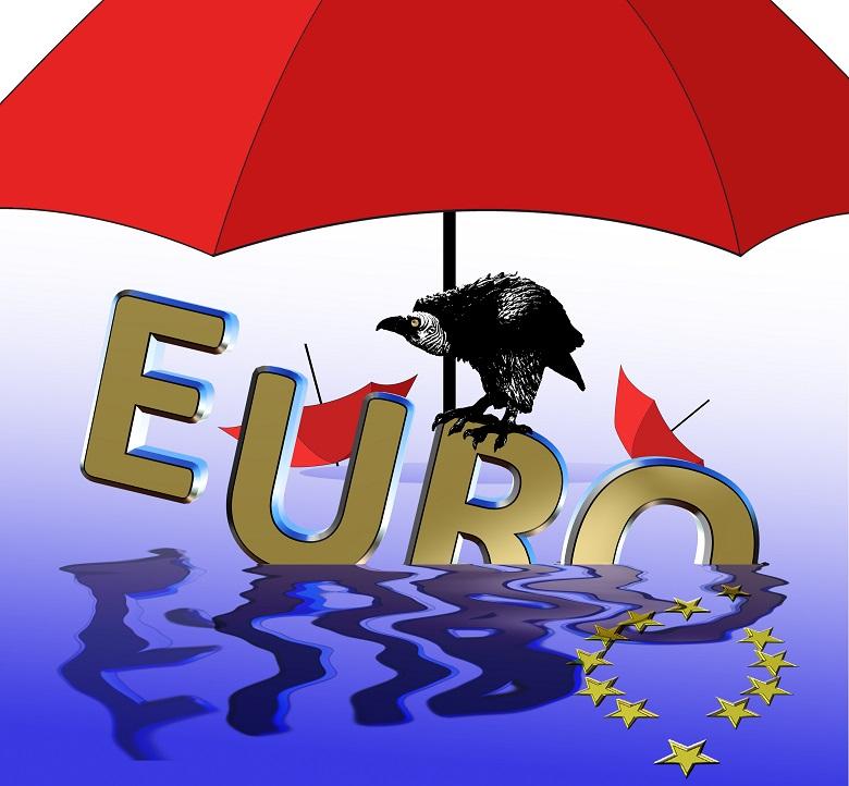 Euro-Vulture