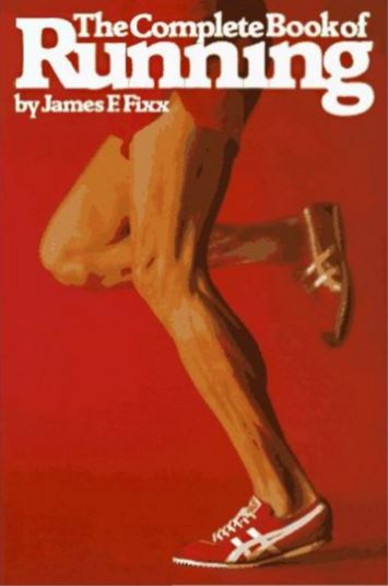 Fixx Complete Guide to Running