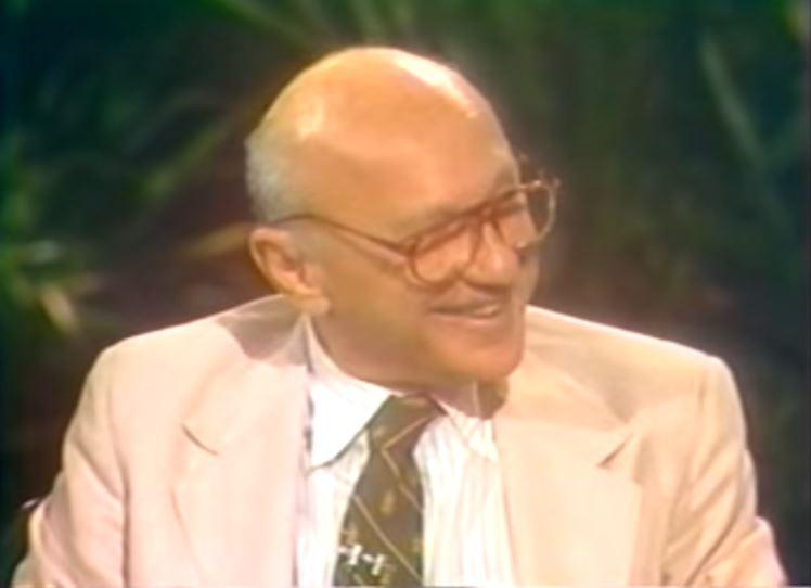 Friedman-14
