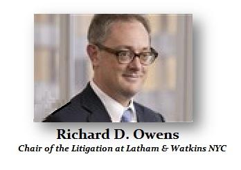 Owens-Richard D