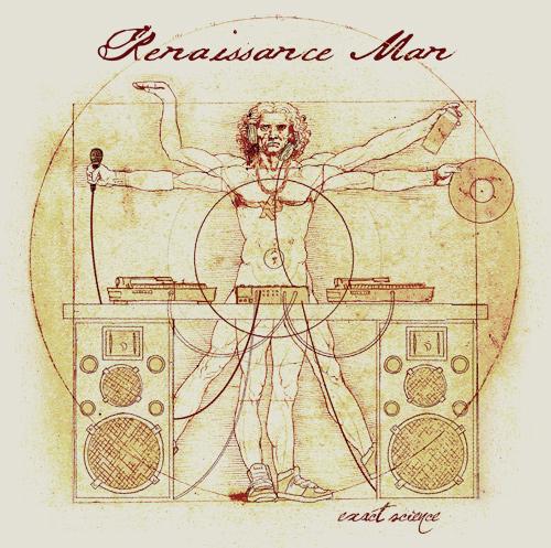 Renaissance-man