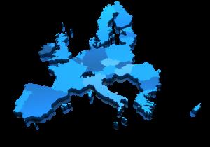 european_union_3d_map_1600_clr_17749