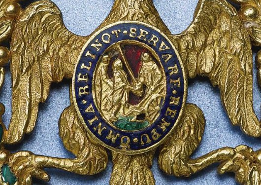 Order of Cincinnatti