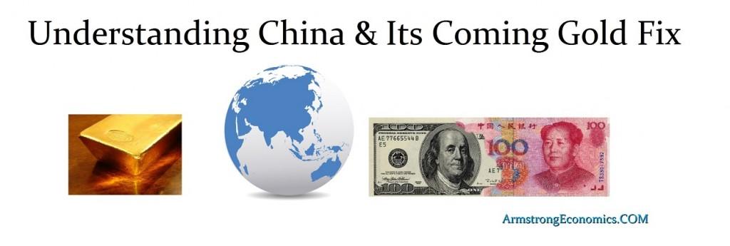 China Gold Fix.jpg - R