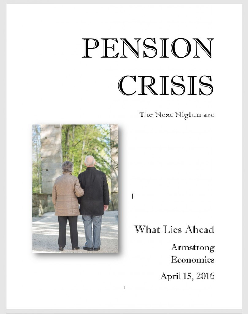 Cover-Pension Crisis