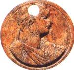 Ptolemy_XIV