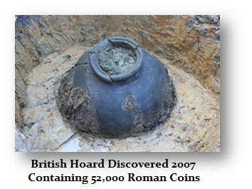 Roman-Hoard-Britain