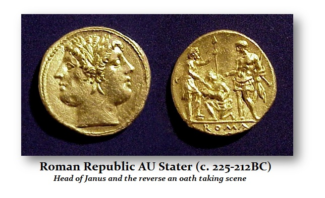 AU Stater 225-212BC