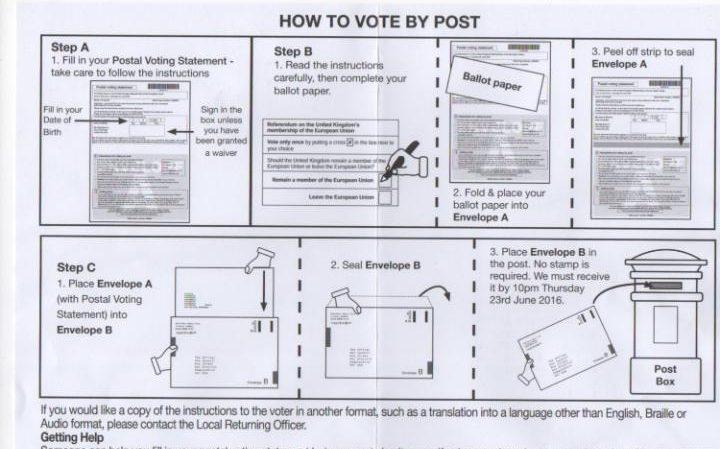 Postal_vote