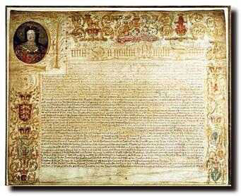 Treaty-of-the-Union-015