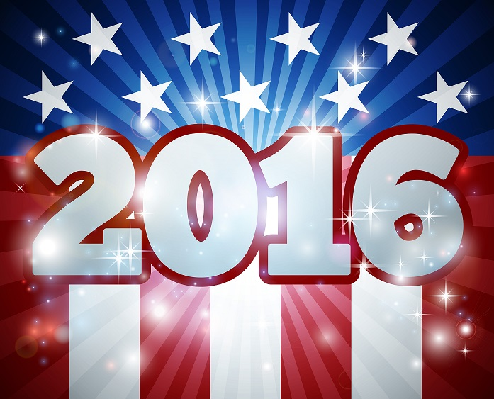 2016 Election (2)