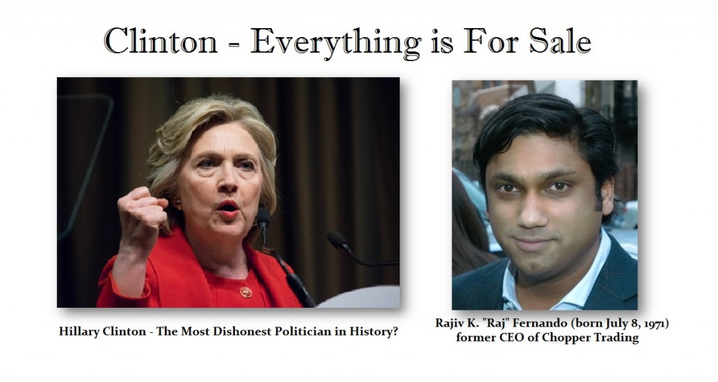 Hillary - Raji