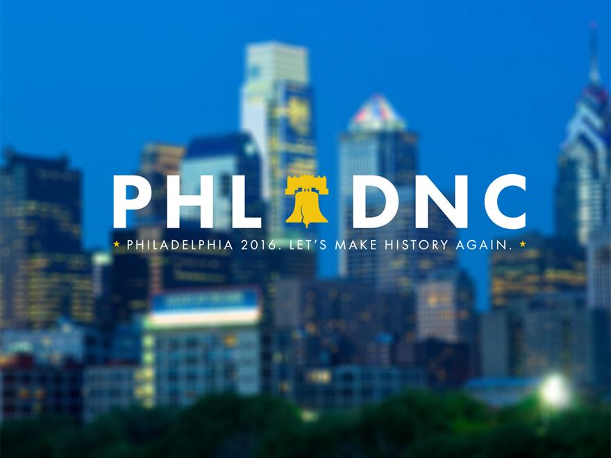 DNC Phila