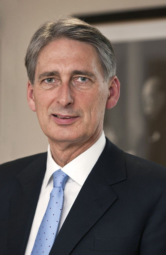 Philip_Hammond