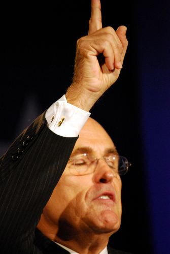 Rudy Giuliani.jpg