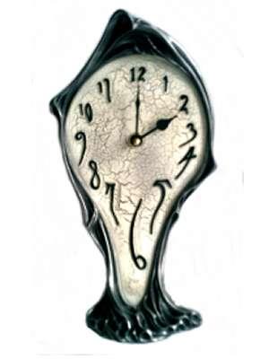 dali-clock-s1-big