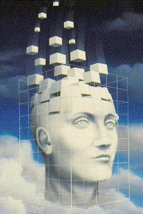 Artificial Inteligence-1