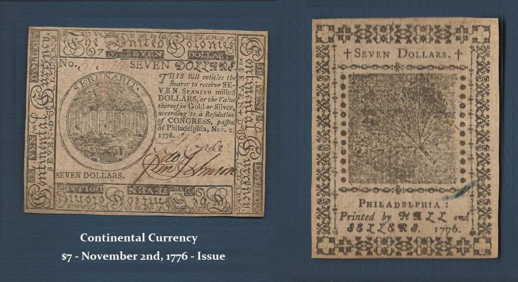 ContCurr$7-11-2-1776