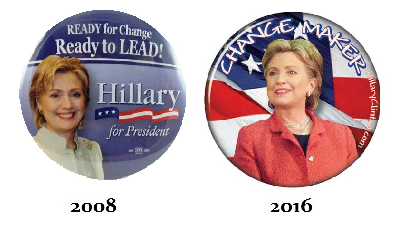 Hillary 2008-2016